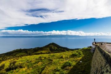 Aussichtspunkt Pico EN2