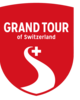 Grand Tour of Switzerland Logo