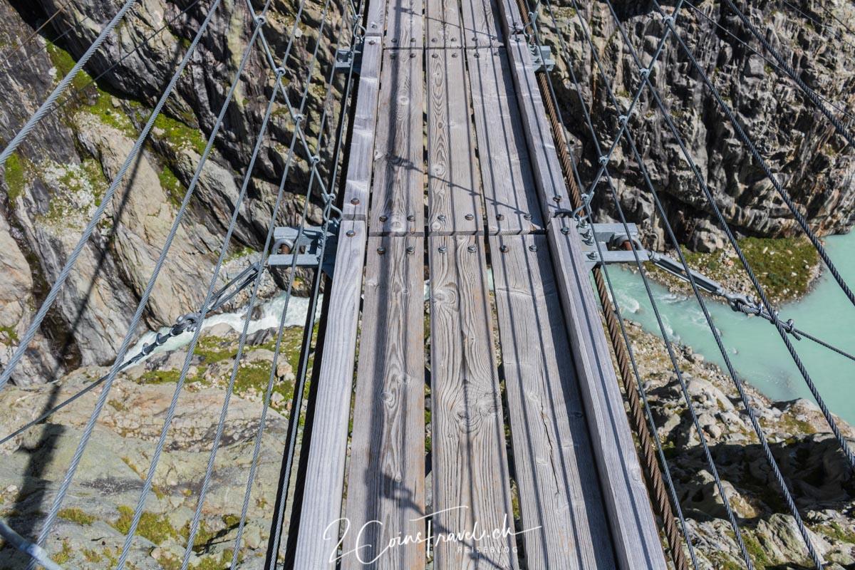 Triftbrücke