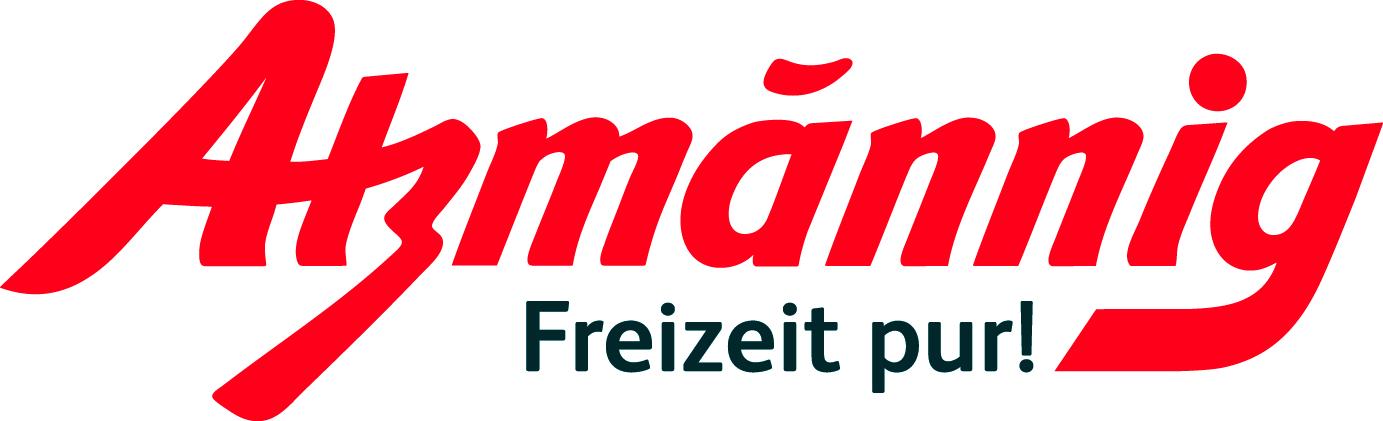 logo_atzmaennig