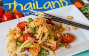 SomTam_Thai_Papaya_Salat_ส้มตำไทย