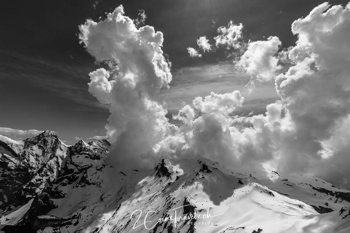 Wolkenfelder