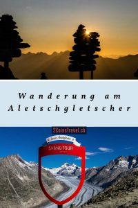 Pinterest Aletsch