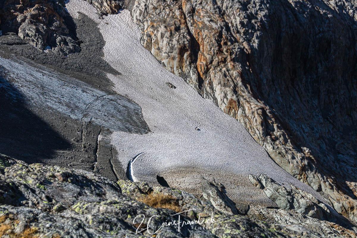 Steinlimigletscher