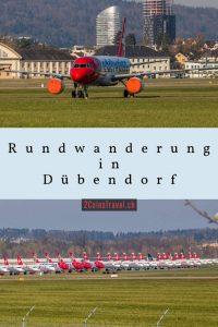 Pinterest Dübendorf