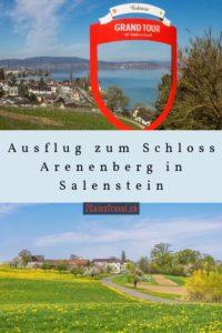 Pinterest Salenstein
