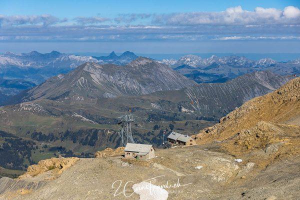 Wildstrudelhütte