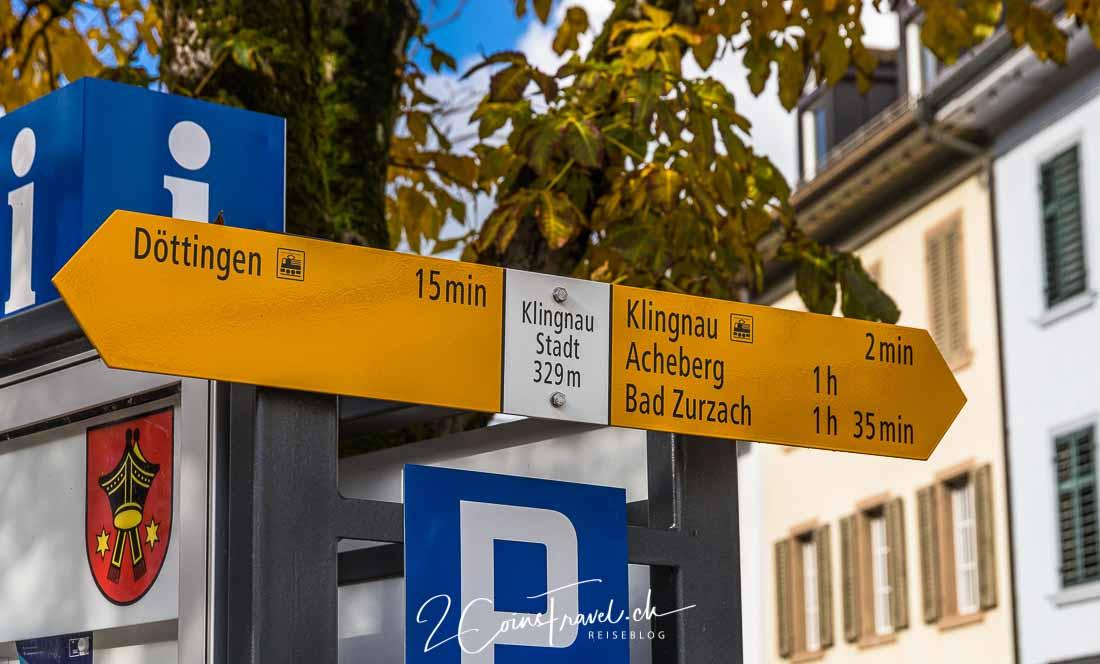 Klingnau