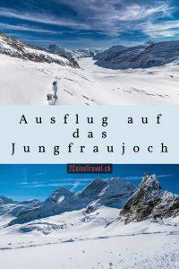 Pinterest Jungfraujoch