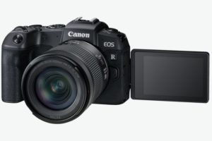 Canon_EOS_RP