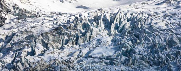 Details Eigergletscher